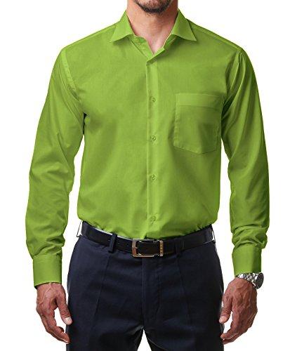 Realistisch 2019 Weiß Langarm Business Casual Shirt Slim Fit Einfarbig Französisch Manschettenknöpfe Hemd Männer Kleid Shirts Französisch Manschette Blau Herrenbekleidung & Zubehör