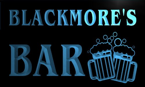 cartel-luminoso-w008366-b-blackmore-name-home-bar-pub-beer-mugs-cheers-neon-light-sign