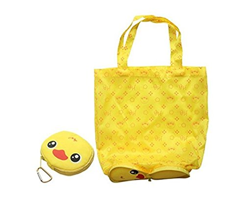 wodejiayuan-cute-foldable-forme-dcanard-shopping-eco-facile-a-porter-reutilisation
