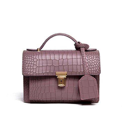 borse-da-donna-estate-lanciato-il-pacchetto-piccolo-coccodrillo-modello-borsa-a-catena-nella-version