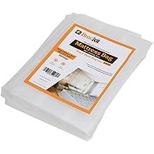 Bolsa de colchón para almacenamiento – tira de sellado – 500 g – tamaño King Size