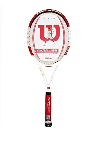 wilson-pro-staff-95s-blx-tennis-racket-rrp-190-lowest-internet-price-l2