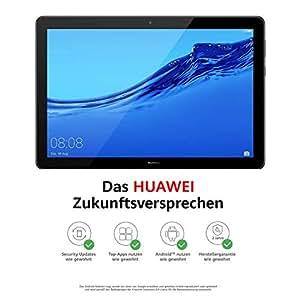 huawei mediapad t5 wifi tablet pc 25 6 cm full hd. Black Bedroom Furniture Sets. Home Design Ideas