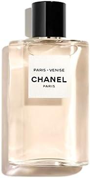 Chanel Perfume  - Paris-Venise by Chanel - perfume for men & - perfumes for women - Eau de Toilette, 125ml