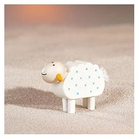 8207 - HABA - Schaf stehend