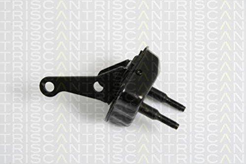 Triscan 8500 28533 Support de palier, corps de l'essieu