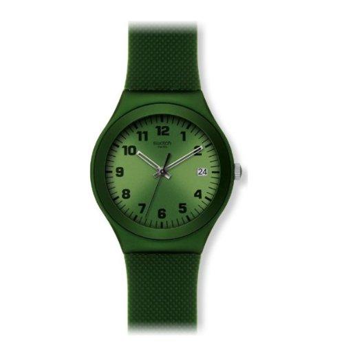 Swatch YGM4000 - Orologio donna