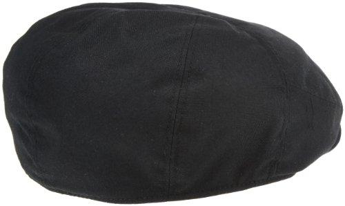 Bailey - Graham - Chapeau Mixte Noir - Noir