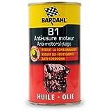 10x BARDAHL B11201Motor Oil Additives
