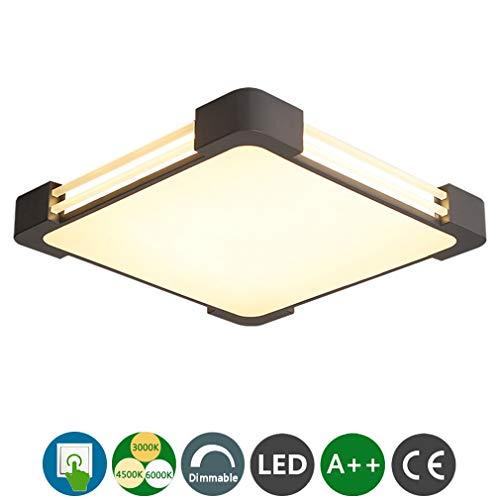 Eclairage Eclairage Interrupteur Interrupteur Lampe Lampe Interrupteur Eclairage TkXiuOPZ