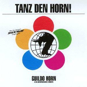 Tanz Den Horn