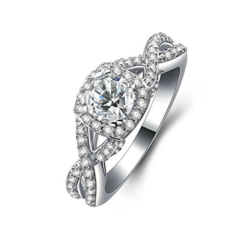 gnzoe-women-wedding-ring-cushion-cut-cubic-zirconia-silver-sterling-silver-ring