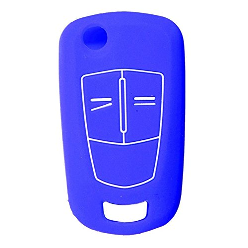silicone-key-case-toogoor2-3-button-silicone-remote-key-cover-case-for-vauxhall-opel-corsa-astra-blu