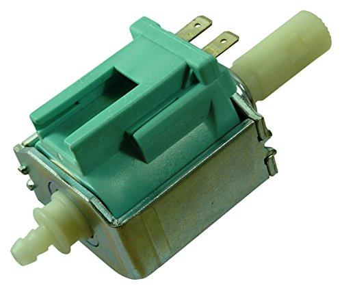 Wasserpumpe Pumpe Waterpump ARS 230V 65W 50Hz passend für alle Jura - Modelle NEU