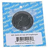 Magnafuel Racing Systems MP-9600-03 Replacement Diaphragm