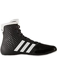 e9be5b012f0a adidas KO Legend 16.2 Boxing Shoes - SS18
