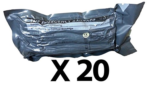 wirtschaft-pack-152-cm-military-israelischen-bandage-exp-2022-versand-aus-israel