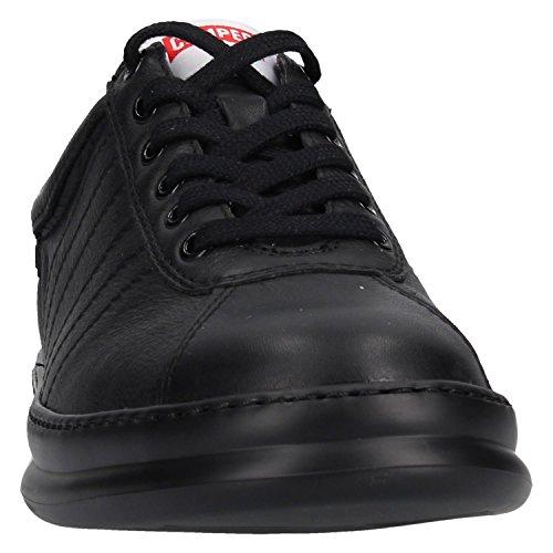 CAMPER Chaussures K100227-017 Runner Noir