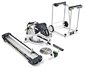 festool kapp zugs ge kapex ks 120 ug set baumarkt. Black Bedroom Furniture Sets. Home Design Ideas