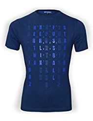3XL M Hertha BSC Berlin T-Shirt Shirt Wir sind EIN Berliner Gr