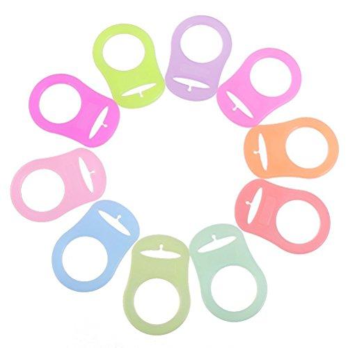 tinksky-morbido-silicone-baby-ciuccio-clip-titolari-baby-capezzolo-anelli-confezione-da-10-pz