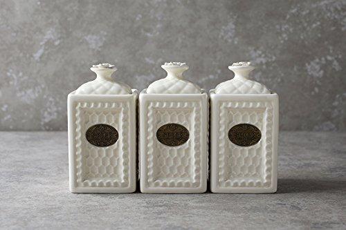 pots-de-rangement-depices-ensemble-de-3-set-dassaisonnements-de-cuisine-vintage-cadeaux-pour-la-nouv