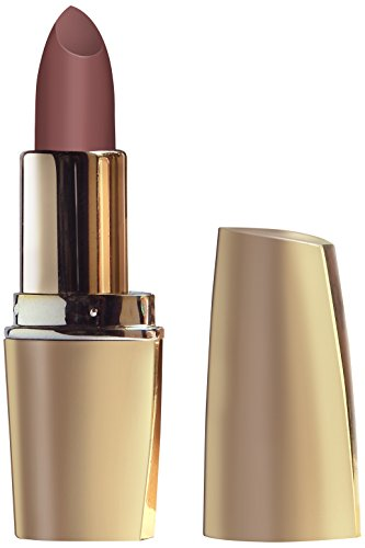 Iba Halal Care PureLips Moisturizing Lipstick, Shade A95 Mauve Touch, 4g  available at amazon for Rs.156