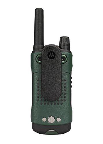 Motorola-TLKR-T81-Hunter-Walkie-Talkie-Consumer-Radio