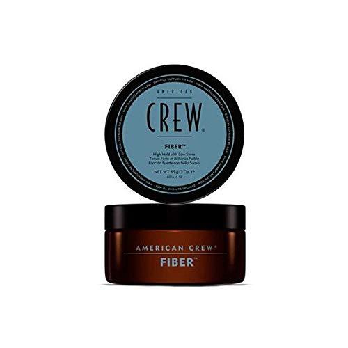 Amerikanischer Crew Fiber Fixer 85 gr