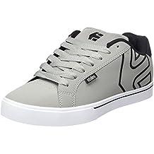 EtniesFADER 1.5 - Zapatillas de Skateboard Hombre