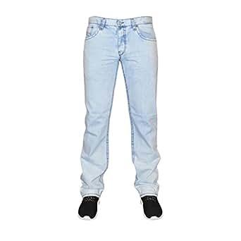 Viazoni Jeans Hugo Bleached (W29L30)