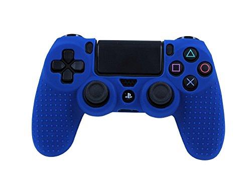 Schutzhüllen für PlayStation 4