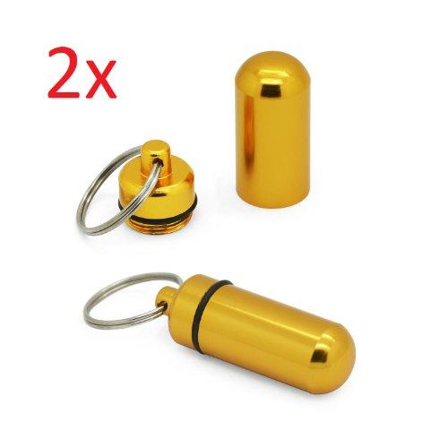 grenhaven-keychain-mini-pill-box-cash-stash-small-aluminium-waterproof-tablet-capsule-container-set-