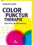 Color Punctur Therapie: Eine Form der Bioresonanz