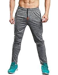 Amazon.es  Patrones Pantalones - Ropa deportiva   Hombre  Ropa 896d88e408d2