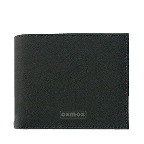 oxmox New Cryptan Porte-monnaie 12 cm