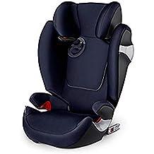 Cybex Gold Solution M-fix Autositz
