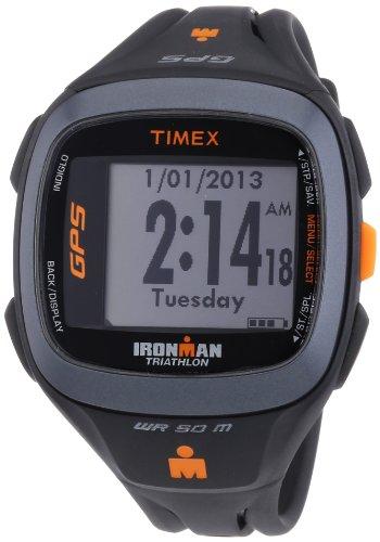 Timex T5K744