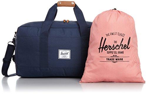 Herschel-Bolsa-de-viaje-12-cm-59-L-Azul