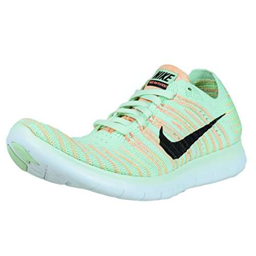 NIKE Collants/équipe Matchfit Core Over The caffisimo L Vapor Green/Black-bright Mango