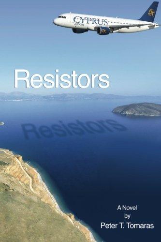 Resistors Cover Image