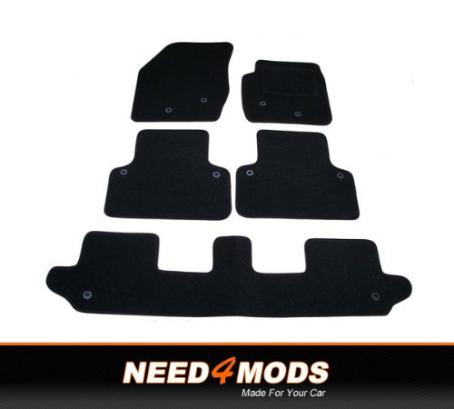 volvo-xc90-2002-tailored-car-floor-mats-deluxe-quality