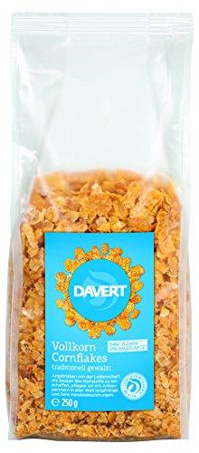 davert-vollkornflakes-6er-pack-6-x-250-g