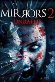 Mirrors 2 -