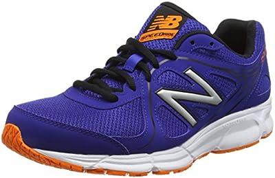 New Balance 390, Zapatillas de Running para Hombre