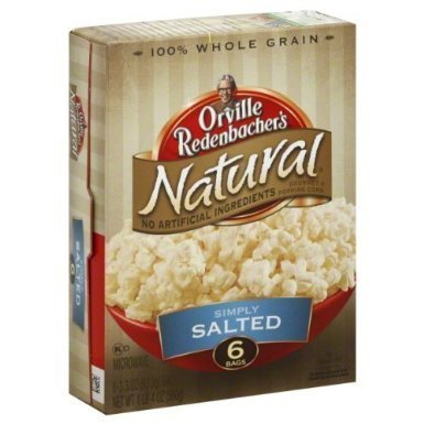 orville-redenbachers-naturals-simply-salted-popping-corn-6-bags-123-lb-total-pack-of-6-by-n-a