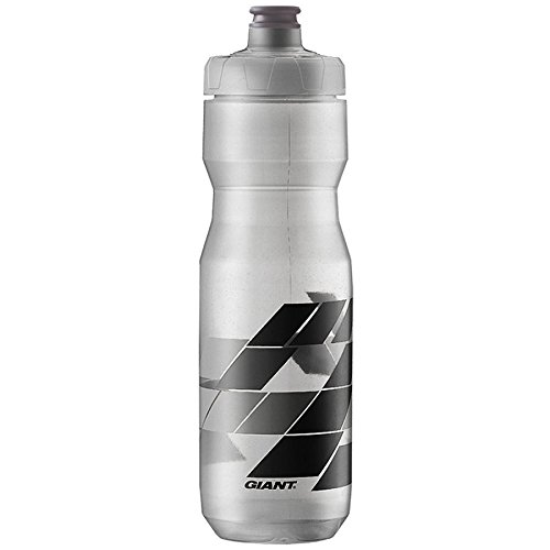 giant-gourde-pour-fast-autospring-750ml-transparent-gray