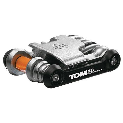 sks-tom-18-mini-strumento-per-bici