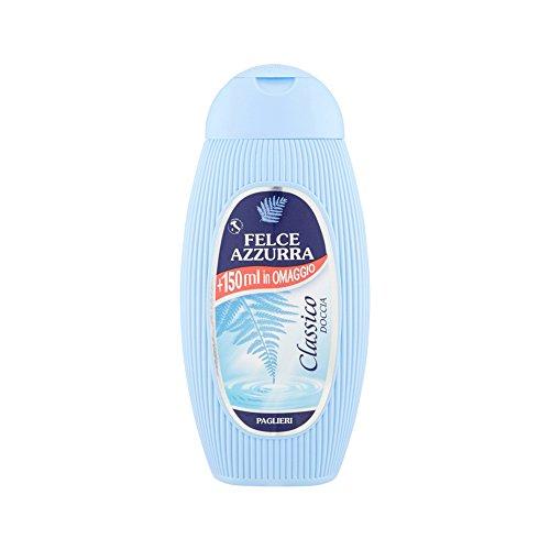 Felce Azzurra Doccia Classico 400 ml