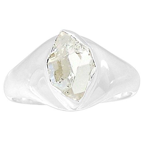 lovegem-vritable-herkimer-diamond-ring-925-sterling-silverusa-taille775-ar2453